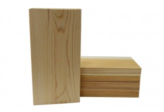 Cedar Grilling Planks 5x11 12 Pack (2nds)