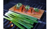 Cedar Grill Planks (2nds): 30 Pack