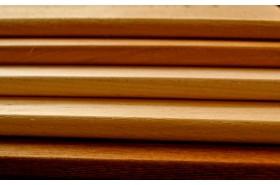 (Free w/ $50 Purchase) 10 FREE 4.5x6.5s - Cedar (2nds)