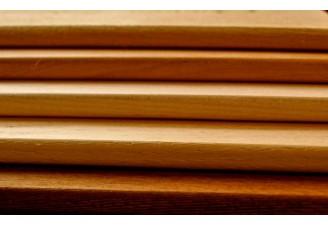 5 Flavor (6 each) Grilling Plank Sampler Pack (2nds)